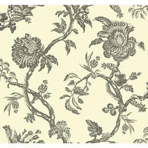 Arcadia Wallpaper WL8690
