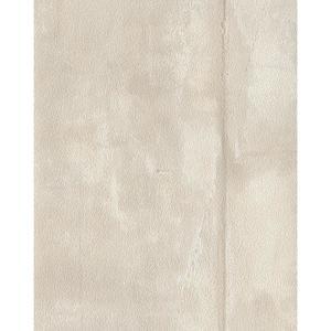 Gladstone Wallpaper RRD7341N