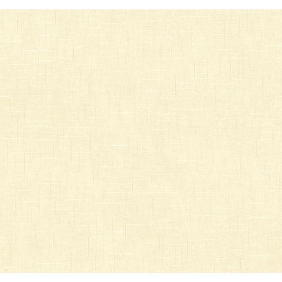 Taunton Texture Wallpaper WM2596