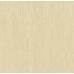 Candice Olson Retreat Wallpaper COD0114N