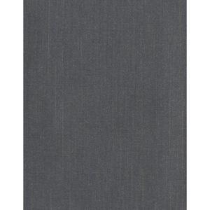 Candice Olson Glimmer Wallpaper COD0257N