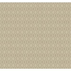 Candice Olson Vice Versa Wallpaper COD0271N