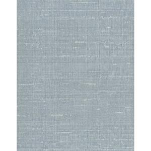 Candice Olson Infinity Wallpaper COD0288N