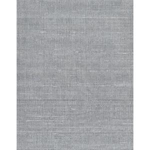 Candice Olson Infinity Wallpaper COD0291N