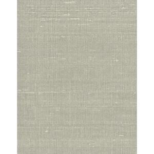 Candice Olson Infinity Wallpaper COD0292N