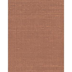 Candice Olson Infinity Wallpaper COD0293N