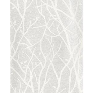 Candice Olson Magical Wallpaper COD0294N