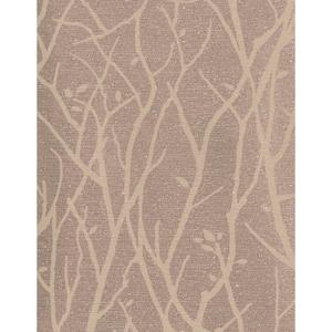 Candice Olson Magical Wallpaper COD0295N