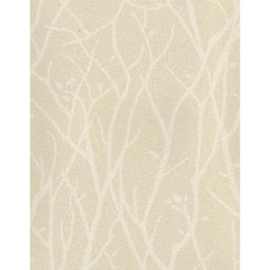 Candice Olson Magical Wallpaper COD0296N