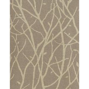 Candice Olson Magical Wallpaper COD0297N