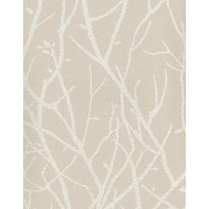 Candice Olson Magical Wallpaper COD0298N