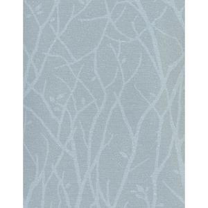 Candice Olson Magical Wallpaper COD0299N
