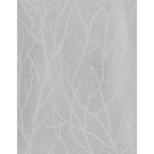 Candice Olson Magical Wallpaper COD0301N