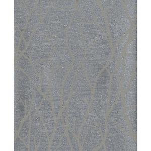 Candice Olson Magical Wallpaper COD0302N