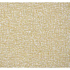 Candice Olson Luminaire Wallpaper COD0330N