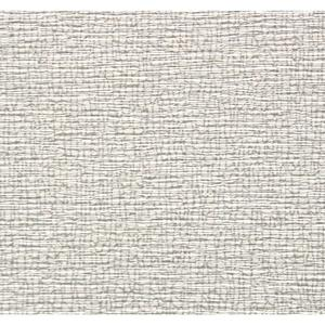 Candice Olson Luminaire Wallpaper COD0332N