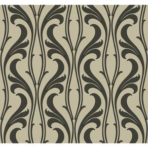 Candice Olson Fanciful Wallpaper COD0333N