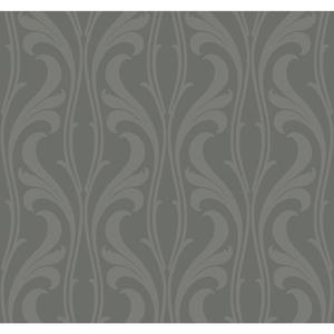 Candice Olson Fanciful Wallpaper COD0334N