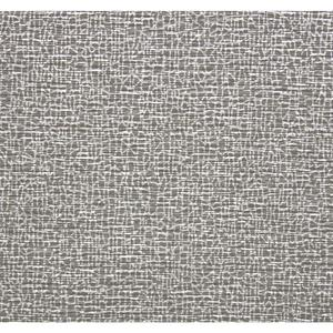 Candice Olson Luminaire Wallpaper COD0336N