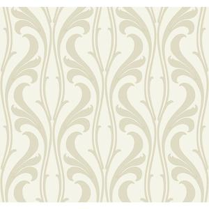 Candice Olson Fanciful Wallpaper COD0337N