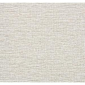 Candice Olson Luminaire Wallpaper COD0338N