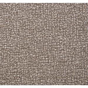 Candice Olson Luminaire Wallpaper COD0343N