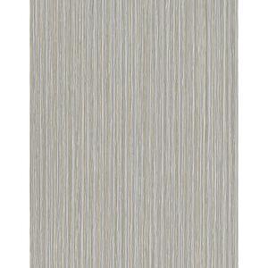 Candice Olson Runway Wallpaper COD0344N