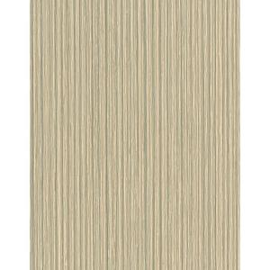 Candice Olson Runway Wallpaper COD0353N