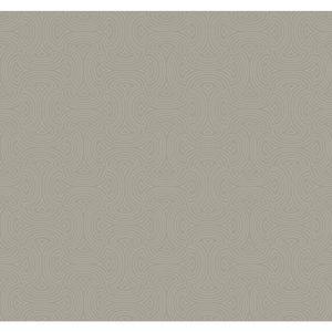 Candice Olson Skinny Dip Wallpaper COD0360N