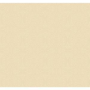 Candice Olson Skinny Dip Wallpaper COD0363N