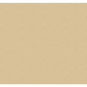 Candice Olson Skinny Dip Wallpaper COD0364N