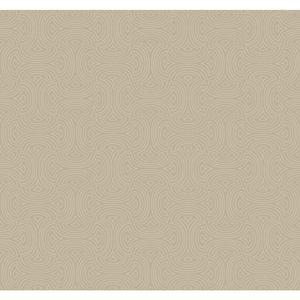 Candice Olson Skinny Dip Wallpaper COD0365N