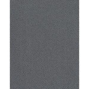 Candice Olson Abaco Wallpaper COD0372N