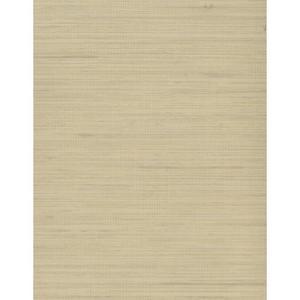Candice Olson Tress Wallpaper COD0380N