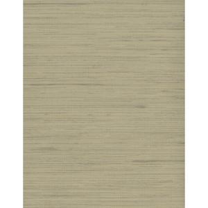 Candice Olson Tress Wallpaper COD0382N