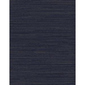 Candice Olson Tress Wallpaper COD0385N