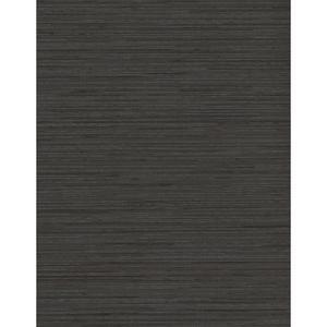 Candice Olson Tress Wallpaper COD0386N