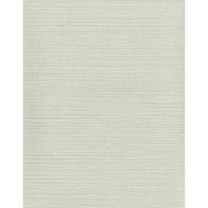 Candice Olson Castaway Wallpaper COD0395N