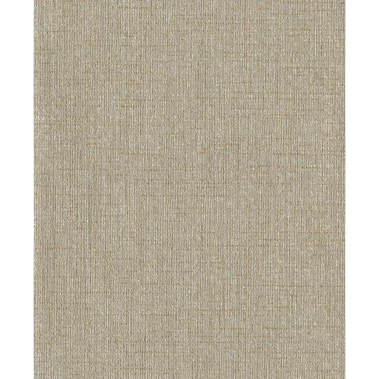 Candice Olson Fresh Air Wallpaper COD0407N