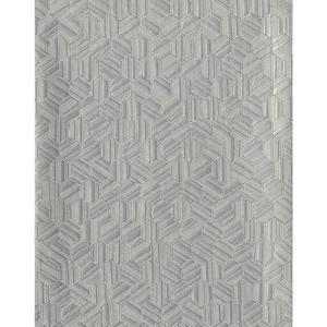 Candice Olson Vanguard Wallpaper COD0425N