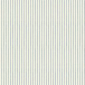 Highwire Stripe Wallpaper ER8206