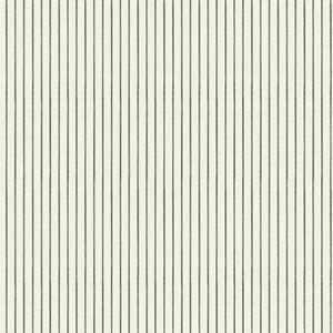 Highwire Stripe Wallpaper ER8207