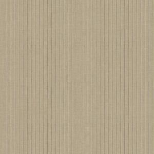 Highwire Stripe Wallpaper ER8210