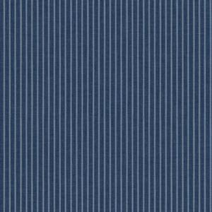 Highwire Stripe Wallpaper ER8212