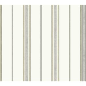 Incense Stripe Wallpaper GC8748