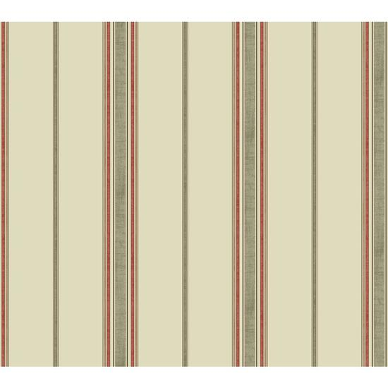 Incense Stripe Wallpaper GC8751