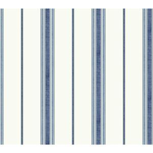 Incense Stripe Wallpaper GC8752