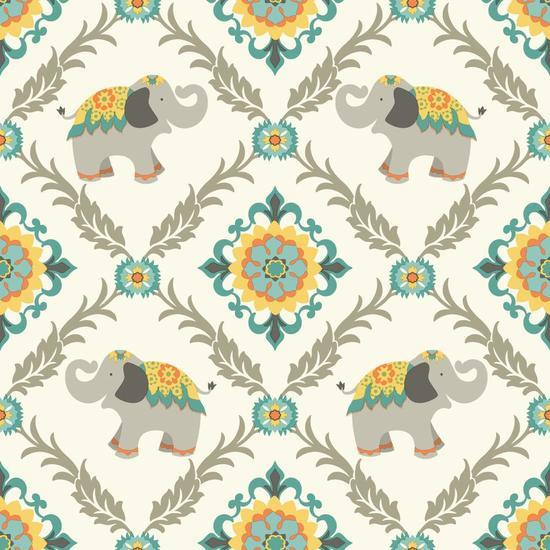 Bollywood Wallpaper WK6708