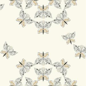 Ipanema Wallpaper WK6855