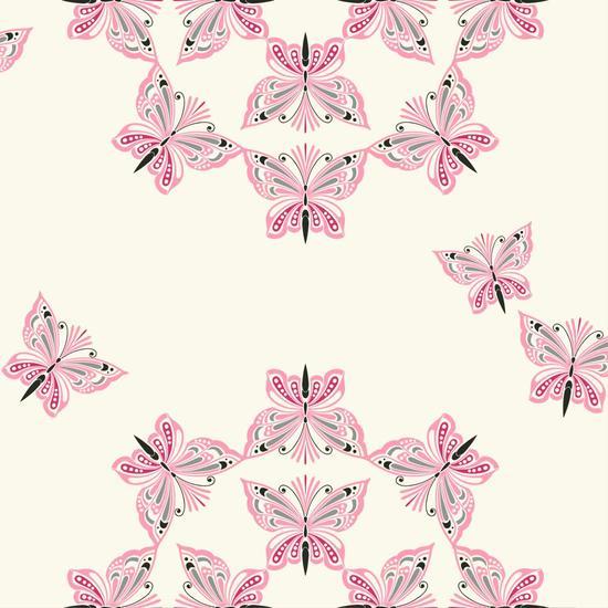Ipanema Wallpaper WK6856